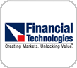 Financial Technology