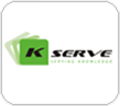Knowledge Outsourcing Ltd.