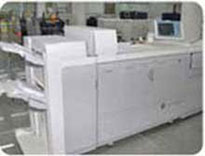 Digital Print Equipments